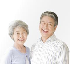中老年綜合醫療