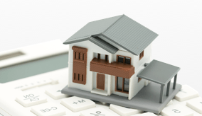 家庭財產安全保險
