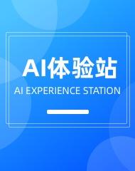 AI体验站