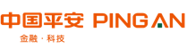 中国光大银行:www.cebbank.com