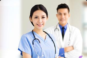 成人重大疾病保险